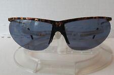 Gargoyle LEGENDS  sunglasses