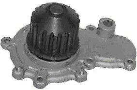 Protex Water Pump PWP8010 fits Alfa Romeo GTV 2.0 JTS (916C) 121kw, 2.0 Twin ...