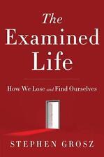 The Examined Life von Stephen Grosz (2014, Taschenbuch)