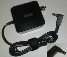 Original AC Power Adapter 19V 2.37A Asus Taichi 11.6-inch Touch 21-DH51 21-DH71
