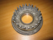 Campana embrague clutch Yamaha XJ650 Turbo XJ 750 Seca