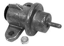 NEW OEM MerCruiser Fuel Pressure Regulator 305 350 377 V6 V8 kit 807952A1