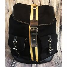 """Targus Getta 15"""" Laptop Backpack Book Bag Notebook Professional College Carry On"""