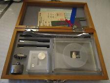 Rion PV-94 General Purpose Accelerometer