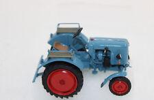 WM 32001 Eicher ED16 Tractor 1 :3 2 NUEVO CON CAJA orig.