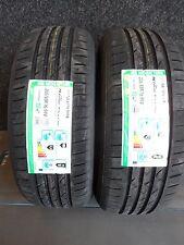 Nexen N Blue HD PLUS Suberb Mid Range Tyre  205 55 16 (X2)  lifetime warranty