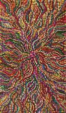 Other Aboriginal Art