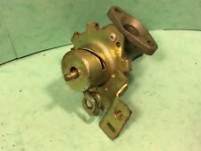 Car heater valve triumph herald spitfire old stock FHW1279/03 094 Classic 1/2