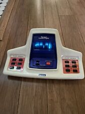 New ListingVintage Space Laser Fight Bambino Electronics Video Game Works