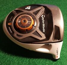 Taylormade R1 Tour Issue Mens Right Handed Driver Head Only! Very Good!