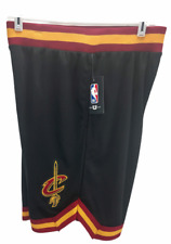 Cleveland Cavaliers UNK Basketball Shorts
