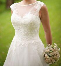 Sincerity Wedding Dress Model No. 3790