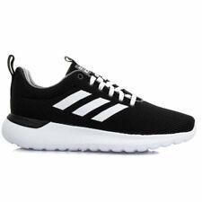 Adidas Lite Racer Rbn Sneaker Herren Herrenschuhe Turnschuhe Schuhe Black EE8138
