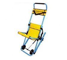 Evac+Chair 300H MK4 Evacuation Chair with FREE Photoluminescent Sign