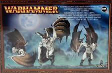 Warhammer 40k Fantasy Vampire Counts Varghiests Crypt Horrors GAW 91-13