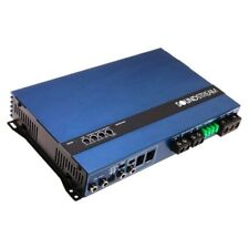 Soundstream 3000 W PIC Rubicon Nano Series 1-Ohm monobloc AMPLIFICATEUR PUISSANCE!!!