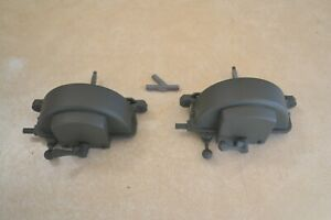 Jeep G503 WC M38 NOS Trico S-583-1 Wiper Motors Can Deliver To Spring Carlisle
