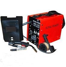 best supplier cheap prices innovative design Soldador de hilo sin gas | Compra online en eBay