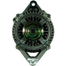 Alternator ACDelco Pro 335-1185