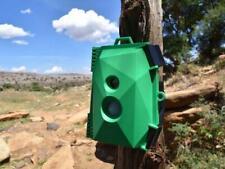 Naturebytes Wildlife Camera Kit powered by raspberry pi