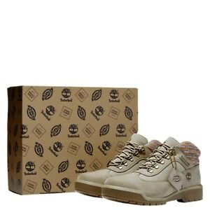 New TIMBERLAND X DICKIES X OPENING CEREMONY WATERPROOF FIELD BOOTS Men's Size 7
