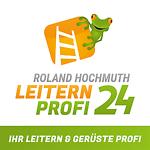 Leiternprofi24