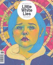 Little White Lies  August - October 2018 Chloe Grace Moretz Miseducation of Came