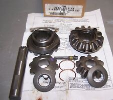 FORD 8.8 REAR GENUINE OPEN INTERNAL GEAR KIT 2L1Z4215FA FREE SHIPPING