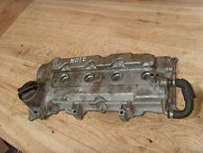Nissan Note E11 Ventildeckel 1,6 HR16DE 81kW (1)