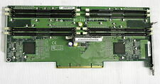 IBM Intellistation 6850-LRU Memory Board MS-6942 Version 2 - ships worldwide!