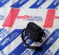 Motorino Eletr Riscaldatore Automatico Originale Lancia Autobianchi Y10 7600343