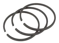 Hydraulic Lift Rings for Massey Ferguson TE20 TO20 TO30 TO35 (before s/n 179304)