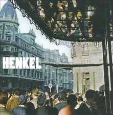 Henkel CD