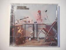 AIR TRAFFIC : FRACTURED LIFE [ CD ALBUM NEUF PORT GRATUIT ]