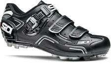 Sidi Buvel MTB Shoes EU 39 UK 5 RRP : £135.99
