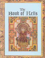 Book of Kells, Hardcover by MacKworth-Praed, Ben (COM), Brand New, Free shipp...