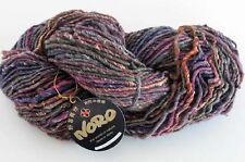 Noro Iro #8 Yarn (100g skein) - Wool Silk