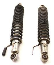 1977 Bmw R100rs Rear Back Shock Absorber Pair 33 53 1 236 110 33 53 1 236 111