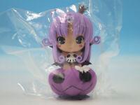 *B3044-5 Toys Planning Wagamama Capriccio Melissa Collection Figure vol.2 Purple