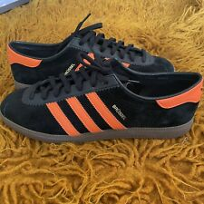 Adidas Brussels UK11.5