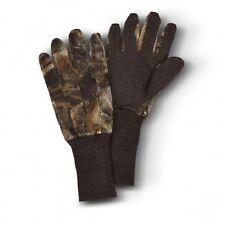 Hunters Tarnhandschuhe Realtree® MAX-5 Camo Handschuhe NEU