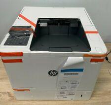 HP Color LaserJet Enterprise M607dn Workgroup Laser Printer (K0Q15AR) *Open Box*