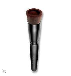 Bare Escentuals Bare Minerals Brush Face Perfecting for bareSkin Foundation $28