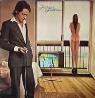 *NEW* CD Album Robert Palmer - Pressure Drop (Mini LP Style Card Case)