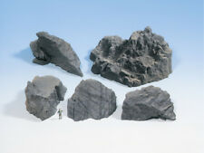 Noch 58451 gauge H0, TT, N Pieces of Rock Granite approx. 185g 100 g =