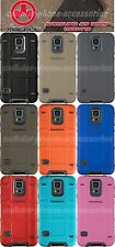 MAGPUL BUMP Case Cover For Samsung Galaxy S5 - MAG479 -100% GENUINE/AUTHENTIC