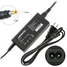 AC Adapter Charger For Samsung NP300V5A-A06US NP300E4C-A03US Laptop Power Supply
