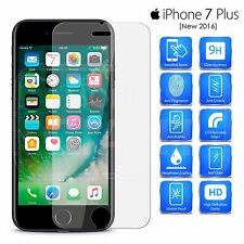 "für Apple iPhone 7 Plus (5.5"") - Klar Original Hartglas Displayschutzfolie"
