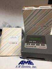 Datalogic DP-1100 Decoder