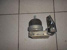 VW Sharan 7M AFN Motorlager Motorhalter Hydrolager Lager 7M0199131 AN AP AS
